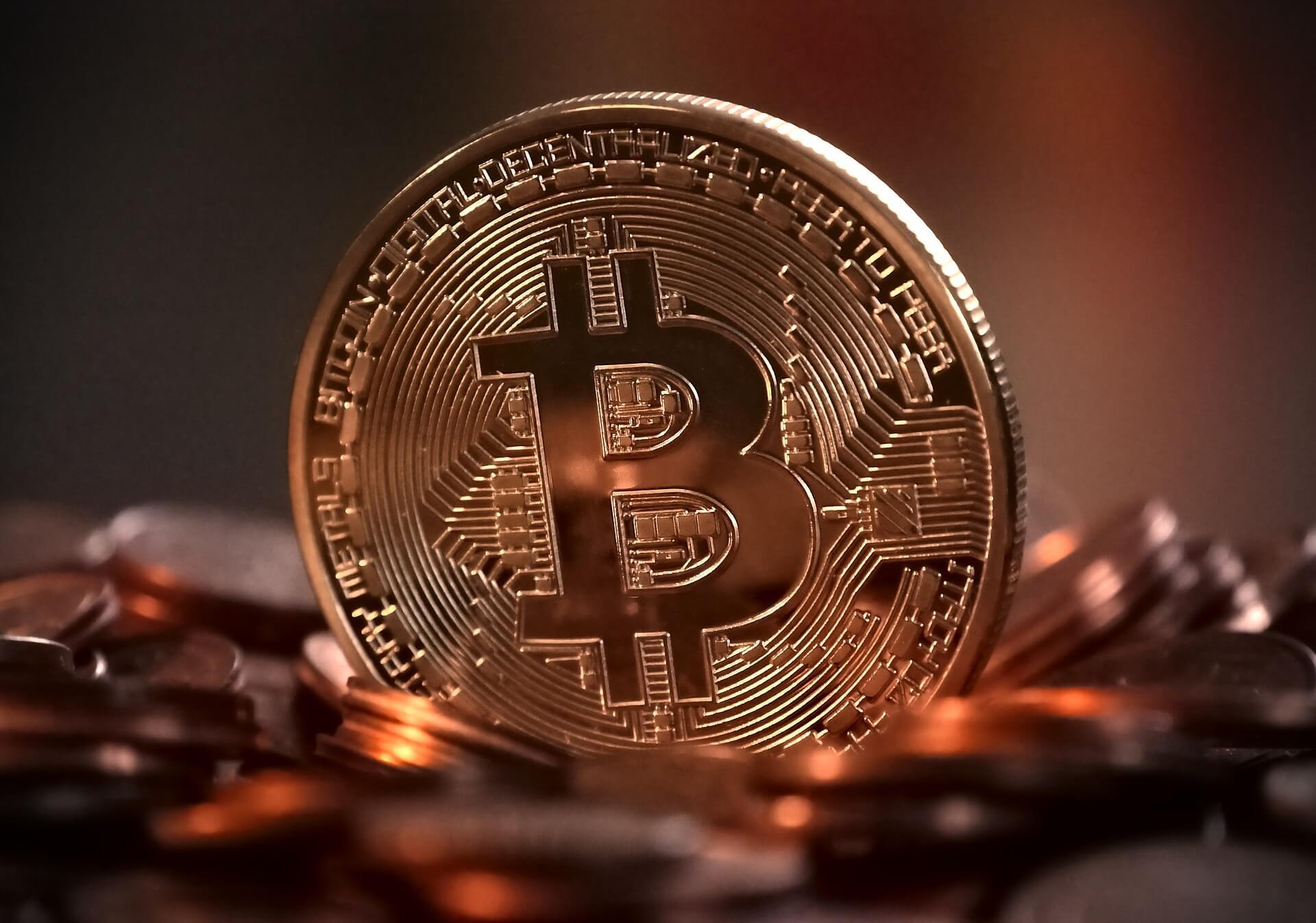 Bitcoin - Bitcoin scams?