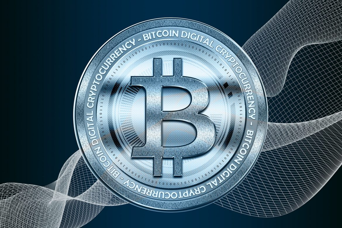 Bitcoin - the fall of a giant?
