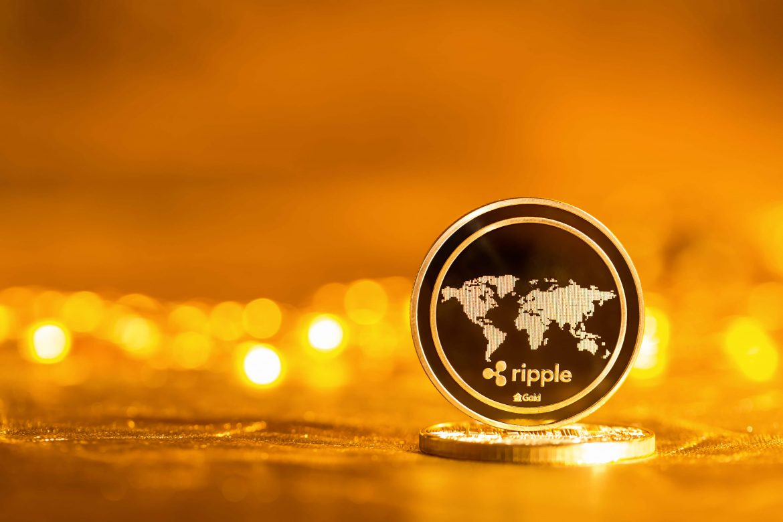 El paquete Ripple y las opiniones en la web: el análisis del nuevo producto