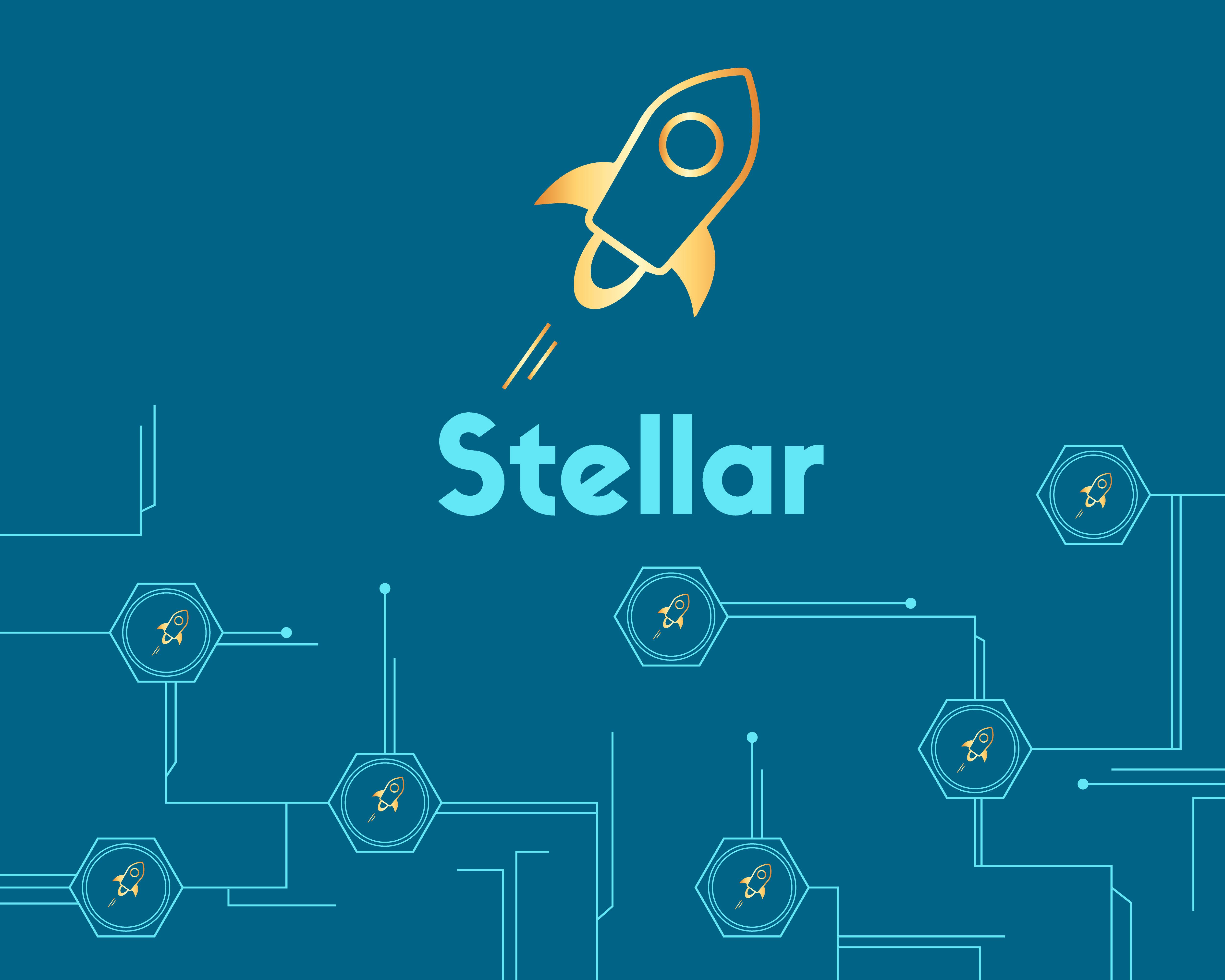Pacchetto Stellar… analisi e opinione sul nuovo prodotto