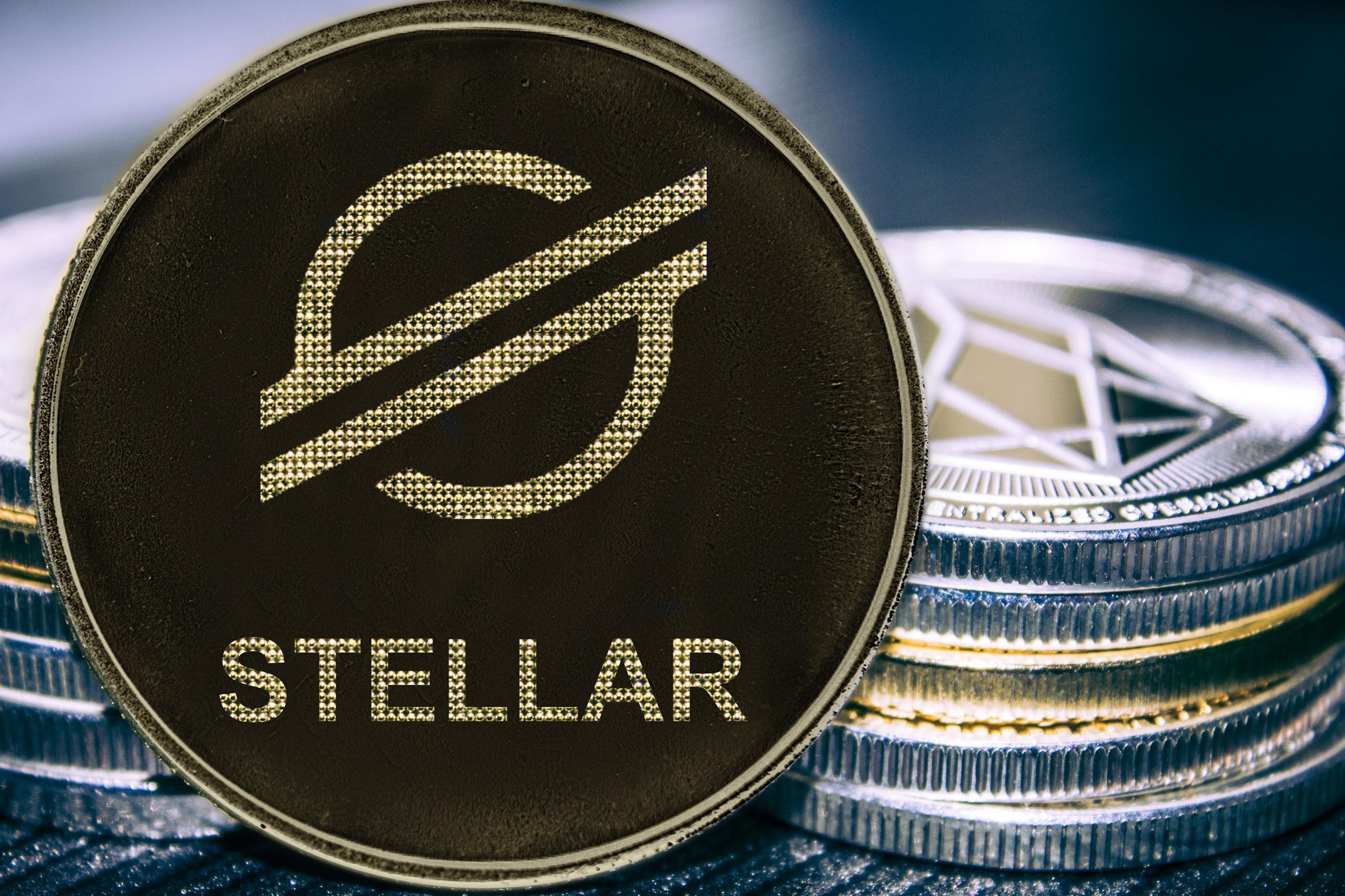Paket Stellar … analiza in mnenje o novem izdelku