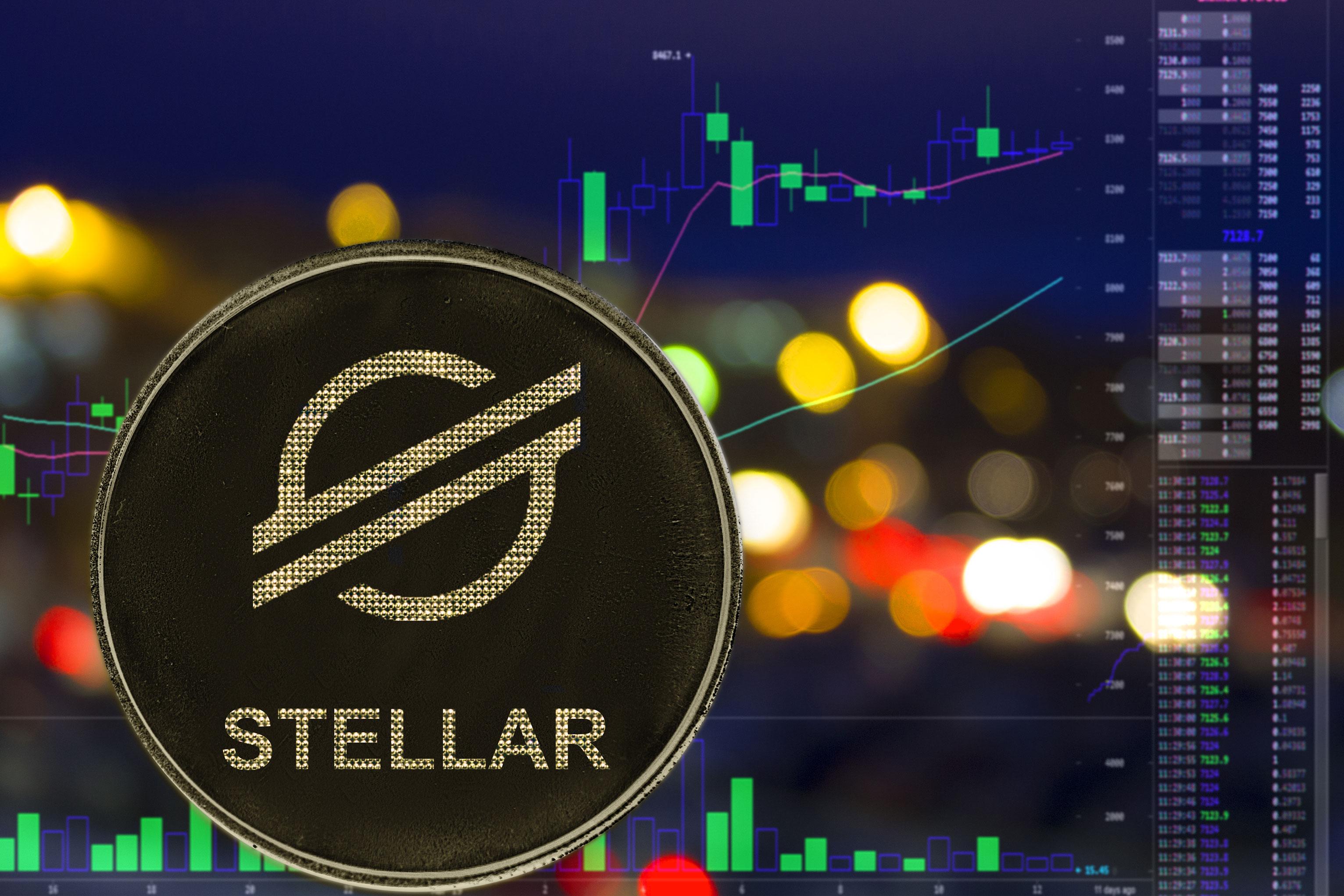 Paketet Stellar... analys och översyn av en ny produkt